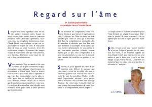 thumbnail of 3V _ regard sur l'âme-10.2016
