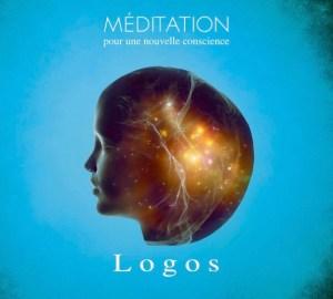 états intérieurs, inspiration, méditation, bien-être, bienfaits, musique, Logos, Stephen Sicard, voyage intérieur, joie, paix, célébration, processus d'éveil, nouvelle conscience, sons cristallins, subtil, chant, âme