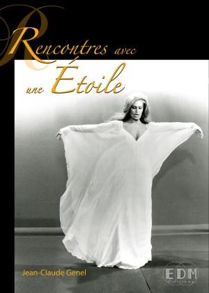 Dalida, rencontres avec une Etoile