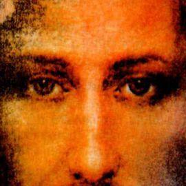 Découvrez les liens sacrés qui unissaient le disciple Jean à Jésus, mais aussi l'amour que ce dernier a éveillé dans les âmes et que Jean a appris à rayonner.