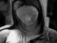 Prière à La Mère