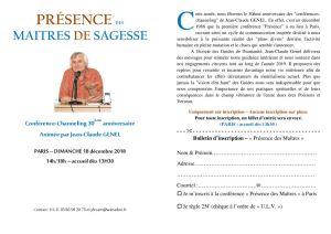 thumbnail of A5 inscription Présence 2018 paris