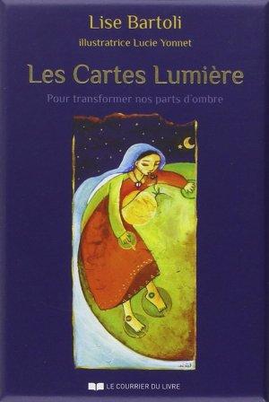 Les Cartes Lumière
