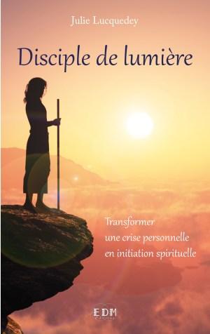 disciple de lumière