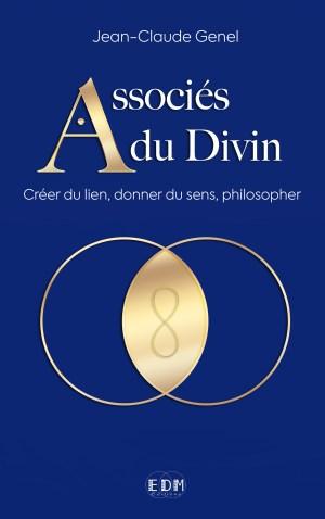 Associés du Divin