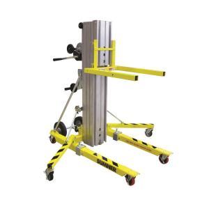 Sumner 2012S Short Stack Material Lift Pt 784092