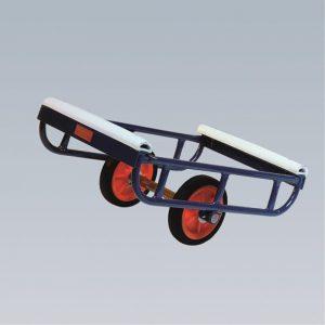 Piano Skates PSK102 2 wheel / PSK104 4 wheel