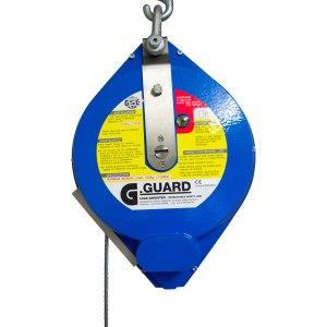 Globestock G.Guard Load Arrestors GSE- 500 Kg Capacity