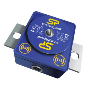 Straightpoint Bluetooth Wireless Loadcell Transmitter