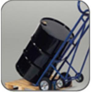 Raptor Drum Truck Pallet Loader- Raptor PL350T1 / PLT350T3
