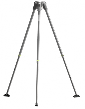 Globestock G.Tripod GSE230 Confined Space Access