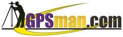 GPSman.Com