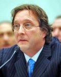 Philip Falcone
