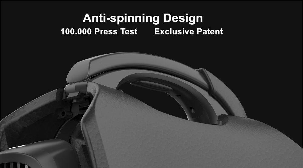 V11 Anti-Spinning EN