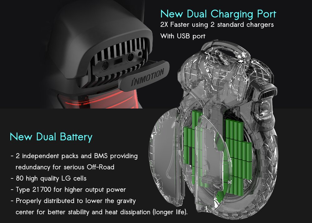 V11 Energy Storage and Charge EN