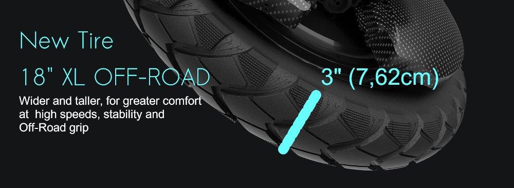 V11 New Tire EN