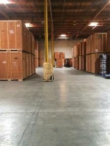 storage in San Diego CA