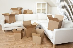out of state movers checklist