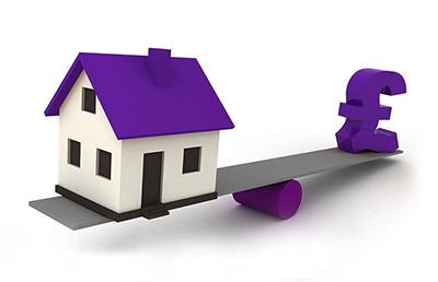 Notional Rent Reimbursement - GP Surveyors