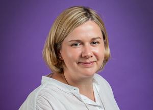 Gail Widdowson