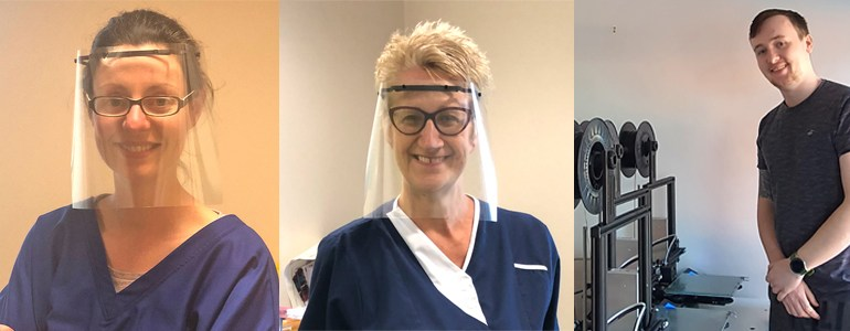 PPE-for-GP-practices