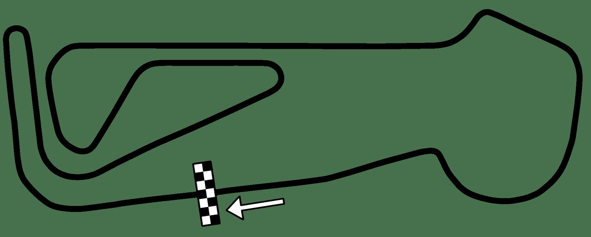 File Snetterton Motor Racing Circuit
