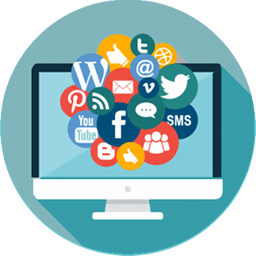 digital marketing ludhiana