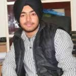 parminder singh army solutions