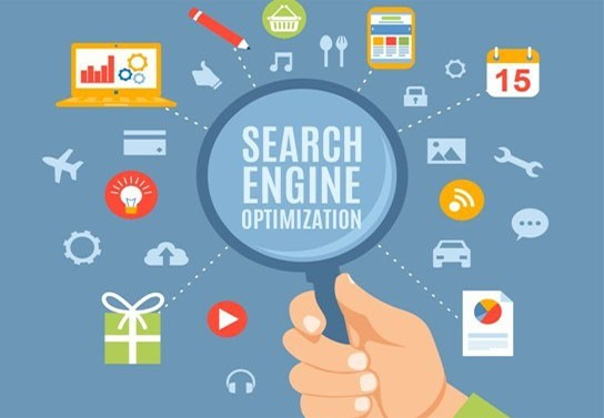 why search engine optimization is usefull in ludhiana