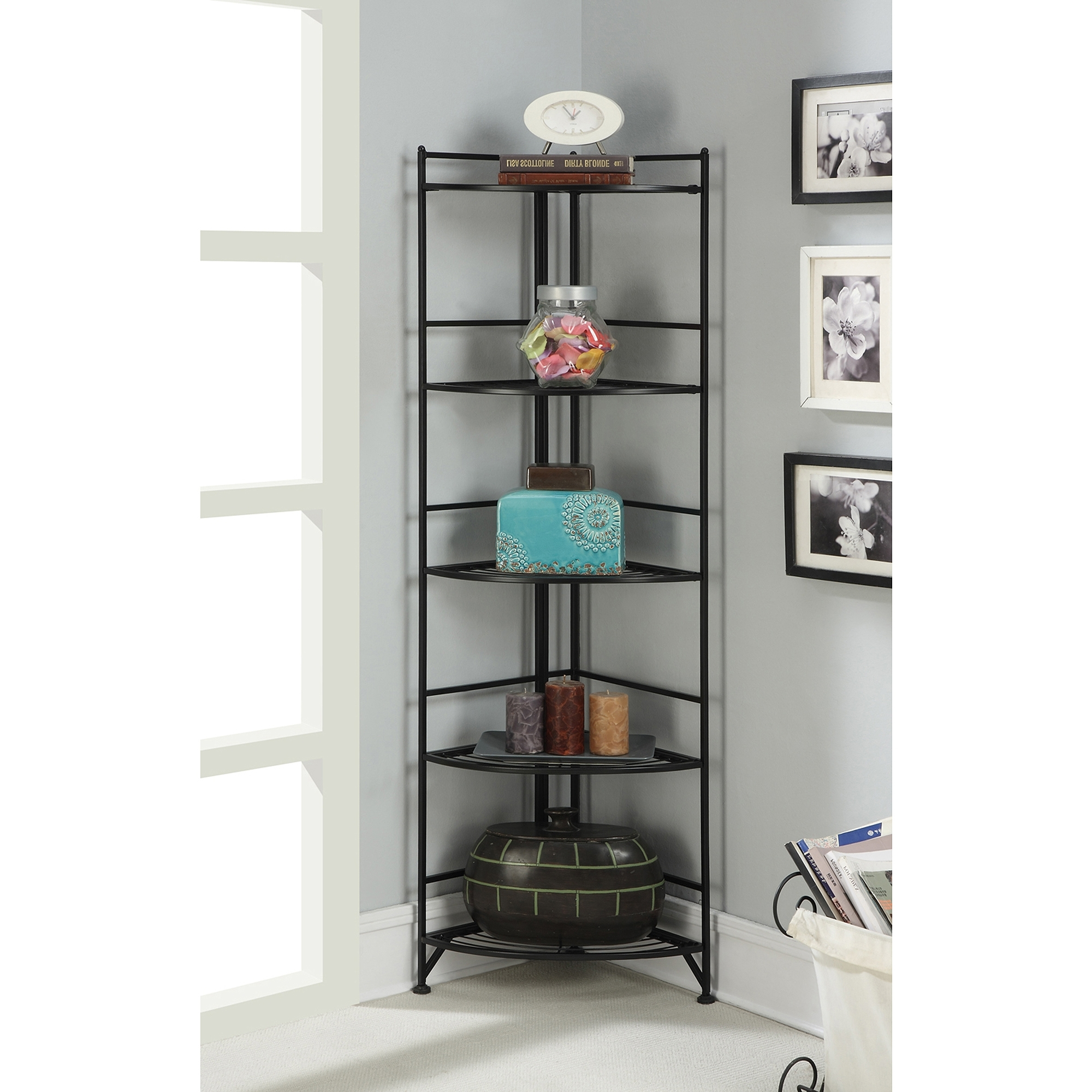 The Best 8 Inch Deep Bookcases