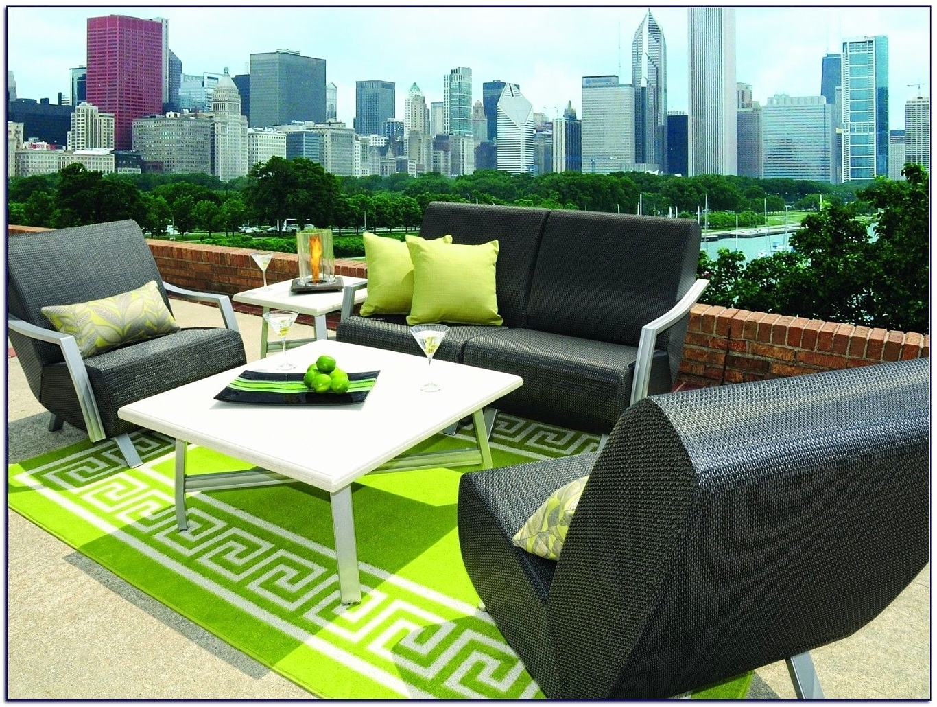 Lounge Club Chairs Sams Chaise