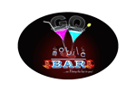 GQ Mobile Bar