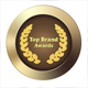 top-brands-mobile-bar-awards-thumbnail