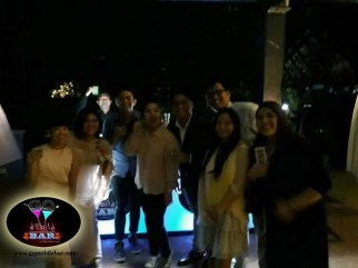 the-glens-tagaytay-city-wedding-reception-gq-mobile-bar-philippines-04