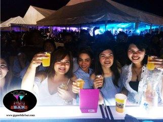 the-glens-tagaytay-city-wedding-reception-gq-mobile-bar-philippines-03