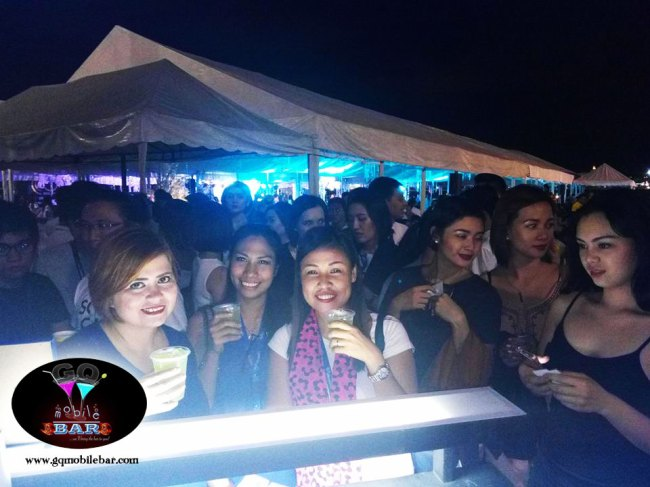 the-glens-tagaytay-city-wedding-reception-gq-mobile-bar-philippines-04