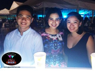 the-glens-tagaytay-city-wedding-reception-gq-mobile-bar-philippines-06
