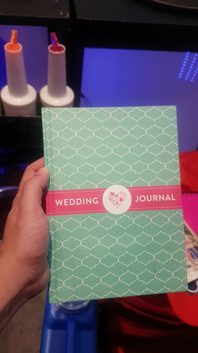 PhilWeddings Valuenizer, organize your wedding ideas and plans while enjoying more than P10,000 worth of exclusive coupons from different wedding professionals.