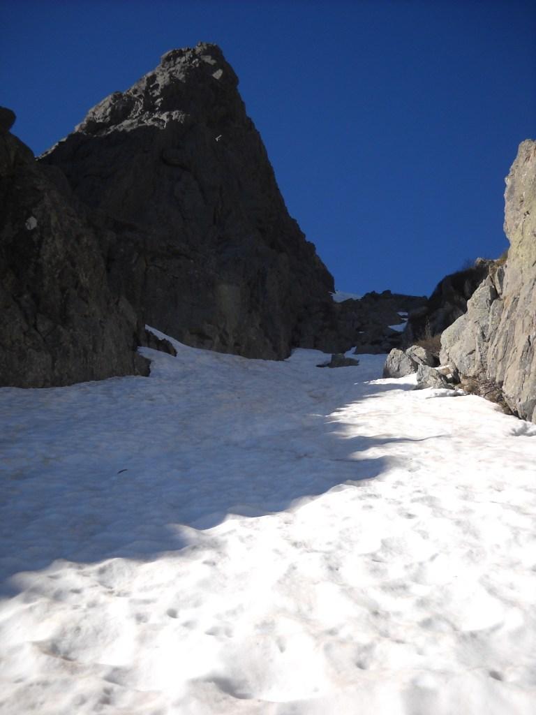 gr20 norte espanol la escala monte d oru