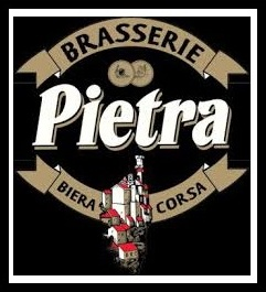 Brasserie Pietra Concours Photos GR20
