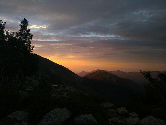 lever-du-soleil-gr20