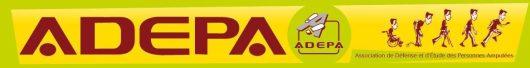 association-ADEPA