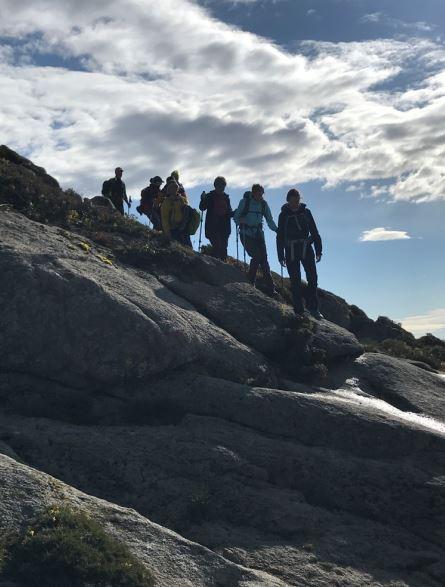rochers-glissants-surtout-par-temps-pluie-gr20
