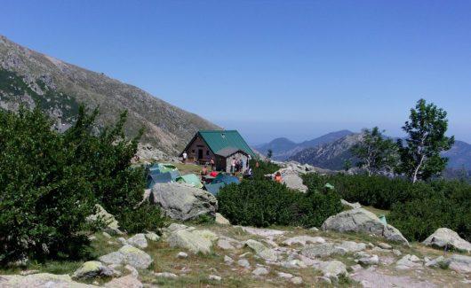 rifugio-petra-piana-gr20-corsica