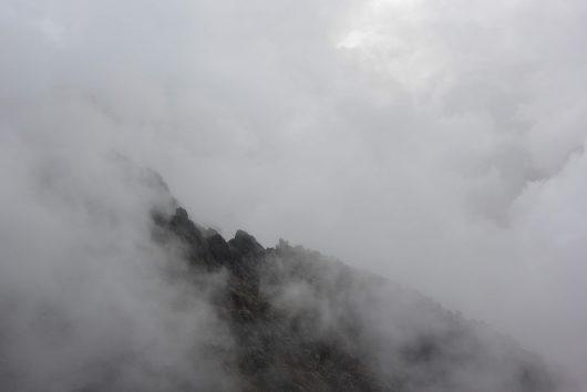 sur-le-monte-cinto-mais-pas-au-sommet