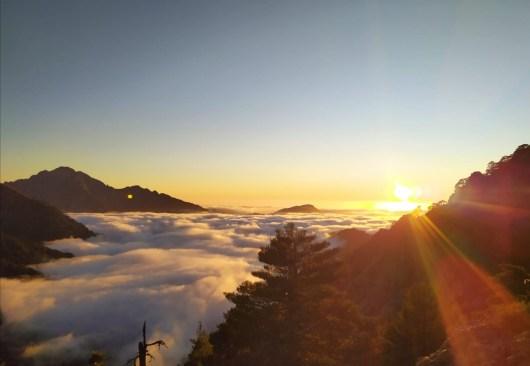 au-dessus-nuage-marco