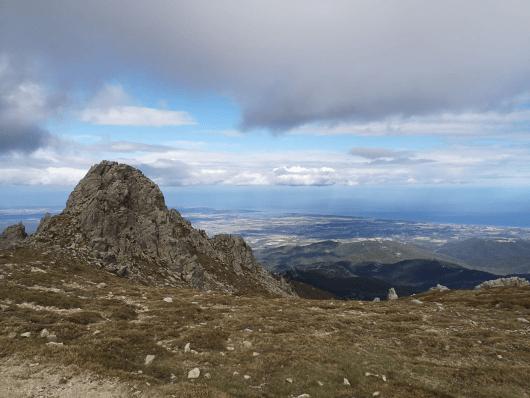 mer-et-montagne-corse
