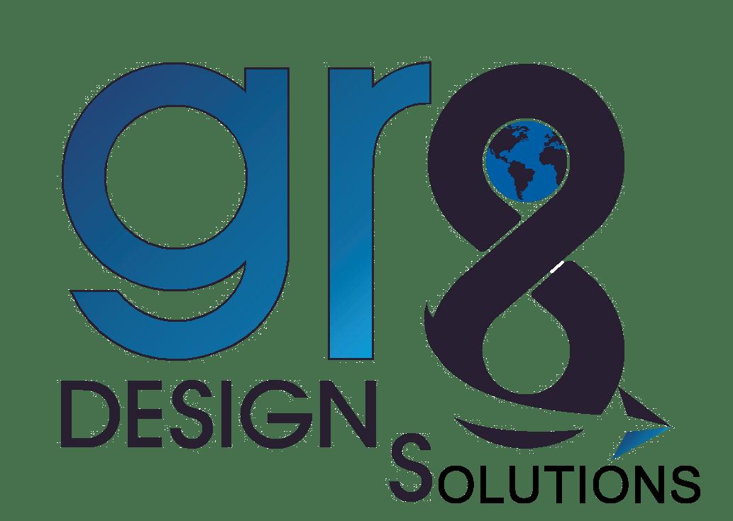 GR8 Design Solutions