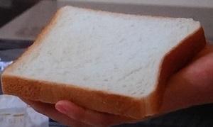 【あさイチ】食パンは冷凍保存でおいしく!アルミホイルを使う