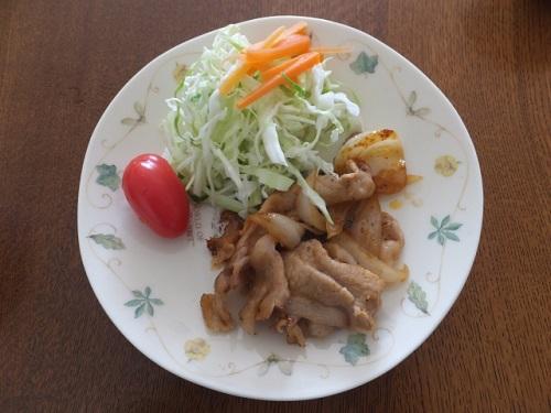 【ビビット】豚バラのレシピ!久保さん、吉岡英尋、森川大太シェフ